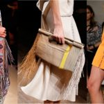 2016 yaz püsküllü çanta modelleri