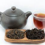 pu erh çayı demleme