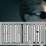 bvlgari güneş gözlüğü modelleri