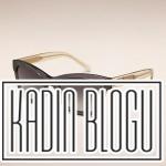 Burberry bayan güneş gözlüğü 2016