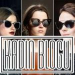 2016 bayan güneş gözlüğü modelleri