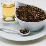 beyaz çay nasıl yapılır