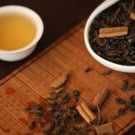 pu erh çayı nasıl yapılır