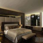 Yatak Odası Modelleri Nasıl Olmalı
