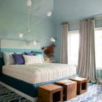 spor yatak Odası Modelleri
