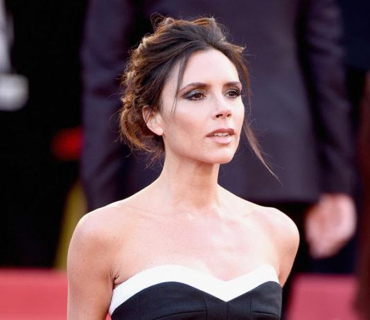 Cannes Film Festivali 2016 – Yıldızlar Ne Giymiş ?