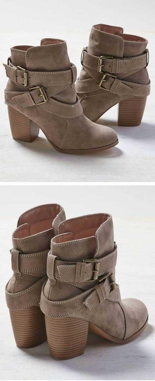 Çizme Modelleri-6