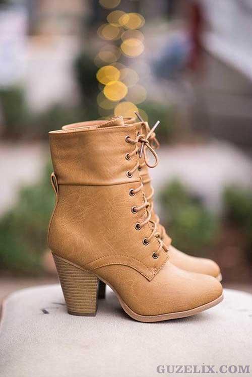 Çizme Modelleri-8