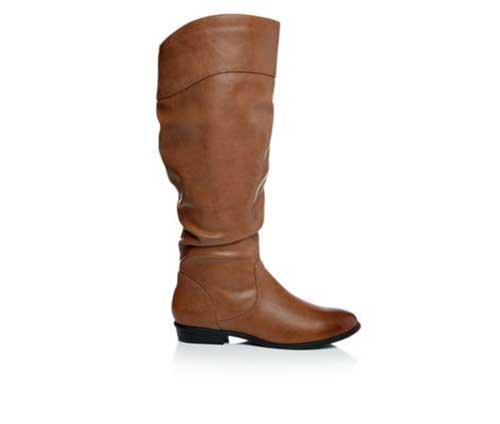 Çizme Modelleri-12