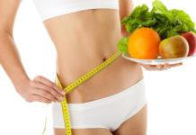 Kilo verebilmek için metabolizmanı hızlandır!