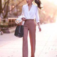 Ofis Stiliniz için Harika Kombin Önerileri