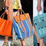 2016 yaz çanta trendleri