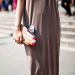 2016 çanta modelleri