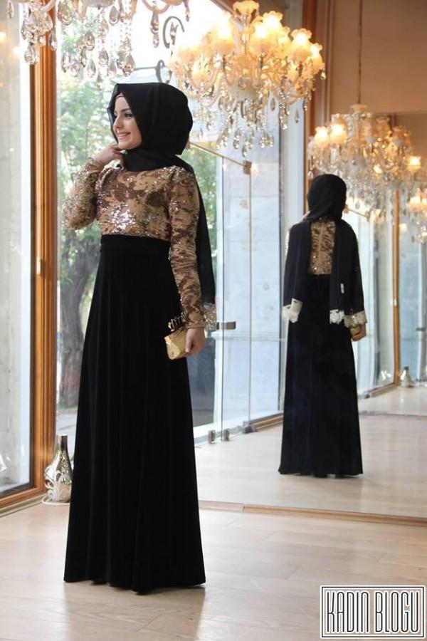 a1cd4a0a6225a abiye elbise modelleri 2016   Türkiye'nin Kadınlarının Blogu