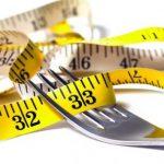 haftada 2 kilo verdiren 1100 kalorilik diyet