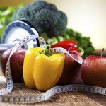 kilo verdiren diyetler