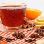 tarçın çayı yapımı